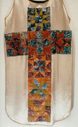 Star Chasuble